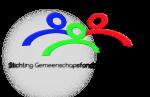 stichting logo transp
