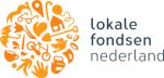 LokaleFondsen