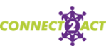 connect2act-logo-beursvloer-bar-breed-2015