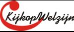 kijkopwelzijn-logo